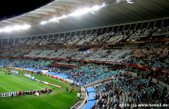 100713_durban,moses-mabhida-stadium_soke2.de007