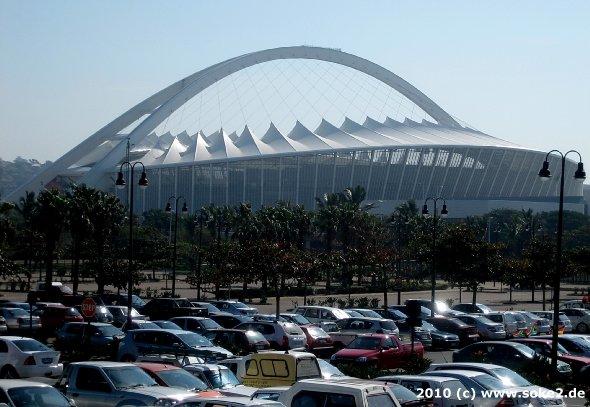 100713_durban,moses-mabhida-stadium_soke2.de008