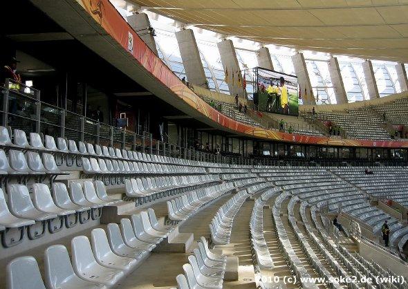 100713_kapstadt,cape-town-stadium_soke2.de007