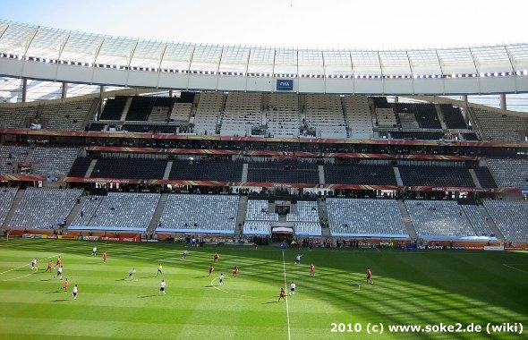 100713_kapstadt,cape-town-stadium_soke2.de008