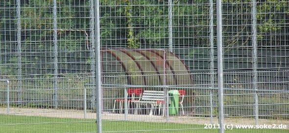 110903_dielheim_sportzentrum_soke2.de001
