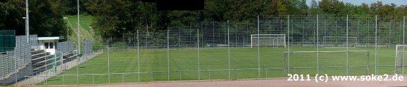 110903_dielheim_sportzentrum_soke2.de003