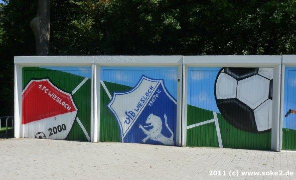 110903_wiesloch,waldstadion_soke2.de001