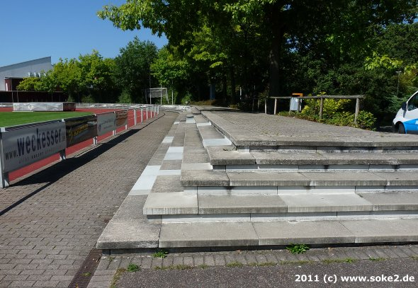 110903_wiesloch,waldstadion_soke2.de002
