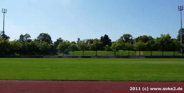 110903_wiesloch,waldstadion_soke2.de003