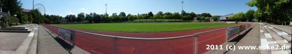 110903_wiesloch,waldstadion_soke2.de004