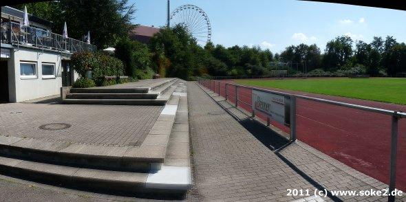 110903_wiesloch,waldstadion_soke2.de006