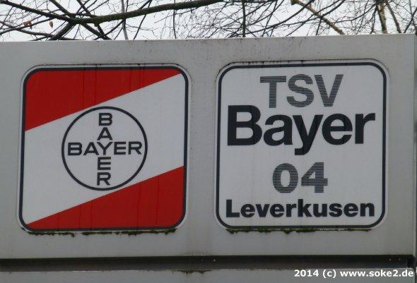 140201_leverkusen_vfb_soke2.de001