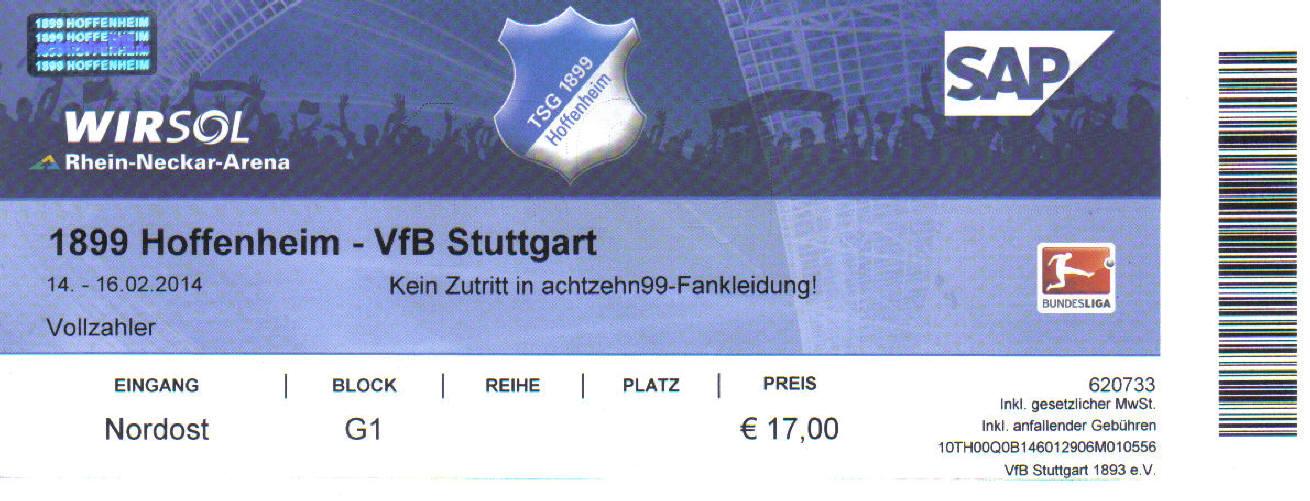 140215_Karte_Hoffenheim_stuttgart
