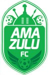 Sudafrika_AmaZulu_F.C