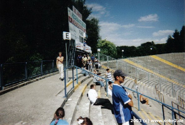 030830_augsburg,rosenaustadion_soke2.de001