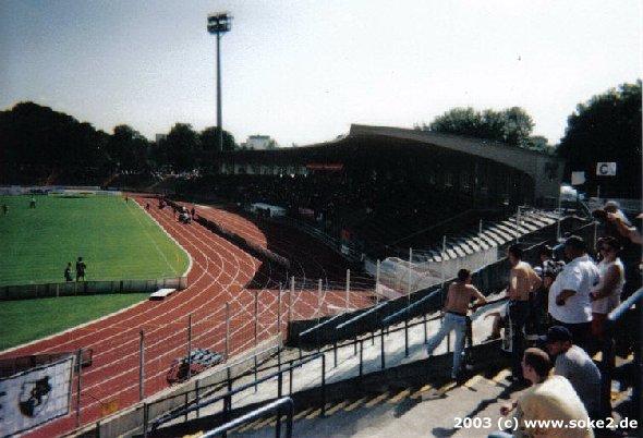 030830_augsburg,rosenaustadion_soke2.de002