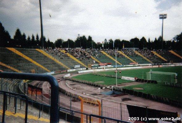 030830_augsburg,rosenaustadion_soke2.de003