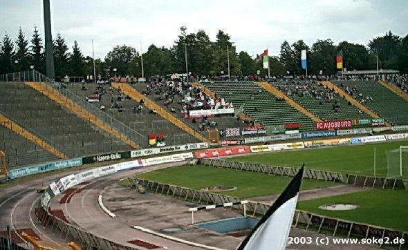 030830_augsburg,rosenaustadion_soke2.de004