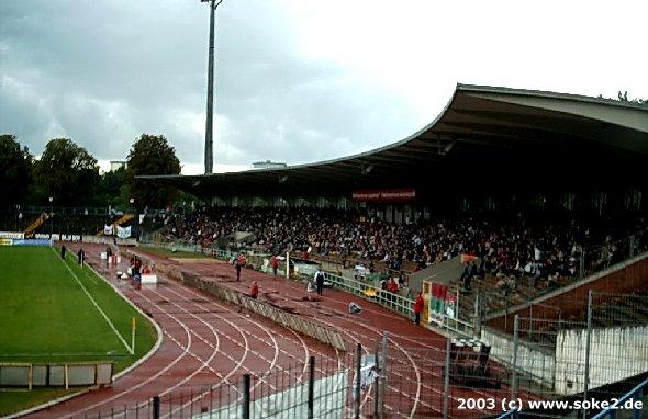 030830_augsburg,rosenaustadion_soke2.de005