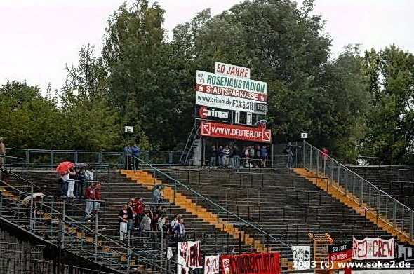 030830_augsburg,rosenaustadion_soke2.de006