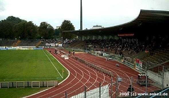 030830_augsburg,rosenaustadion_soke2.de007