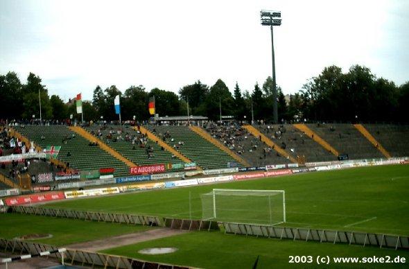 030830_augsburg,rosenaustadion_soke2.de008