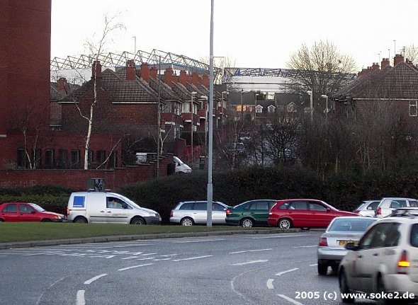 050104_birmingham,st.andrews-stadium_soke2.de002