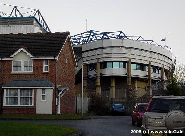 050104_birmingham,st.andrews-stadium_soke2.de003