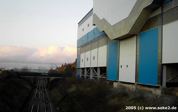 050104_birmingham,st.andrews-stadium_soke2.de004