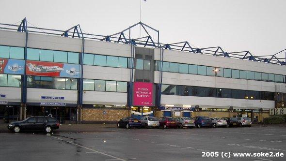 050104_birmingham,st.andrews-stadium_soke2.de005