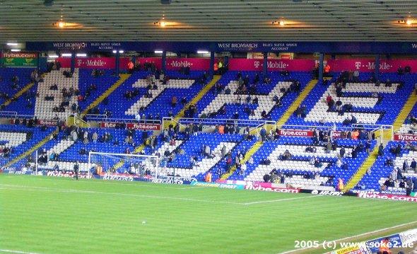 050104_birmingham,st.andrews-stadium_soke2.de007