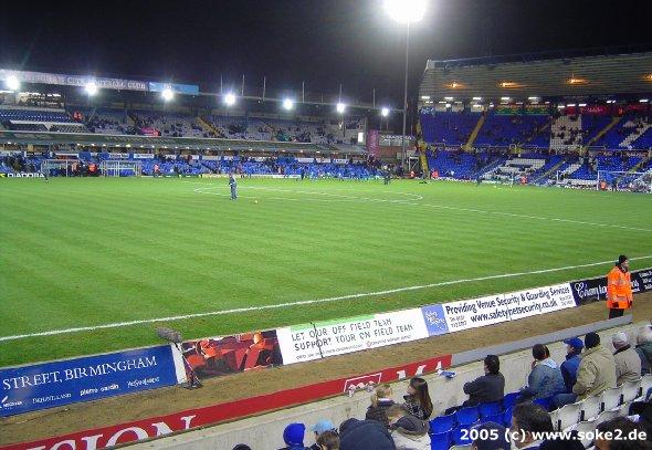 050104_birmingham,st.andrews-stadium_soke2.de008