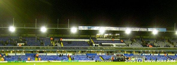 050104_birmingham,st.andrews-stadium_soke2.de012