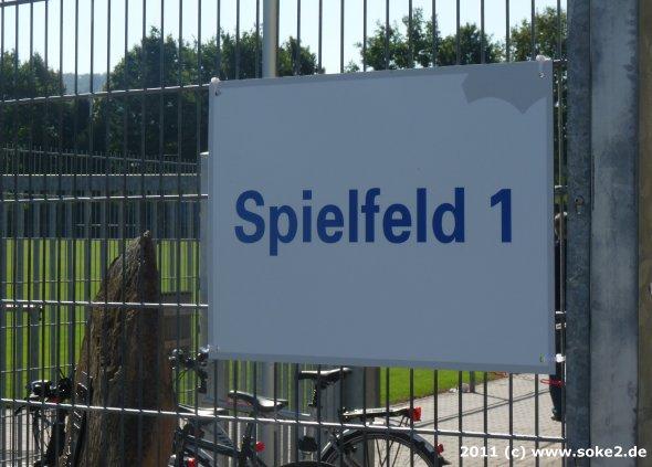 110903_zuzenhausen_sportzentrum_soke2.de001