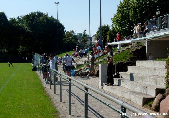 110903_zuzenhausen_sportzentrum_soke2.de002