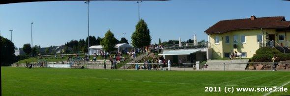 110903_zuzenhausen_sportzentrum_soke2.de004