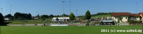 110903_zuzenhausen_sportzentrum_soke2.de005