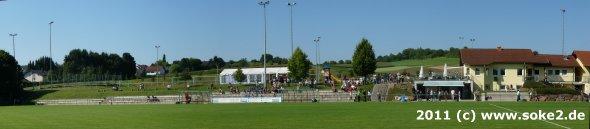 110903_zuzenhausen_sportzentrum_soke2.de006