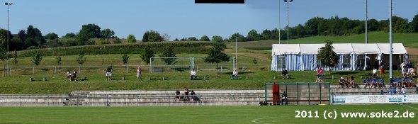 110903_zuzenhausen_sportzentrum_soke2.de007