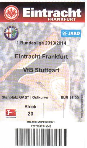 140230_Tix_frankfurt_vfb