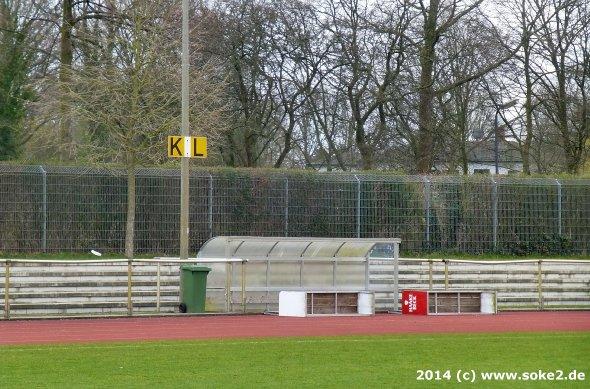 140315_bremen_platz-11_weserstadion_soke2.de010