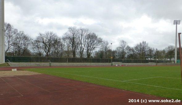 140315_bremen_platz-11_weserstadion_soke2.de011