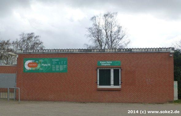 140315_bremen_platz-11_weserstadion_soke2.de013