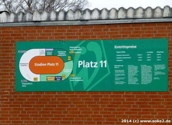 140315_bremen_platz-11_weserstadion_soke2.de014