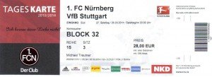 140326_Tix_Nuernberg_vfb