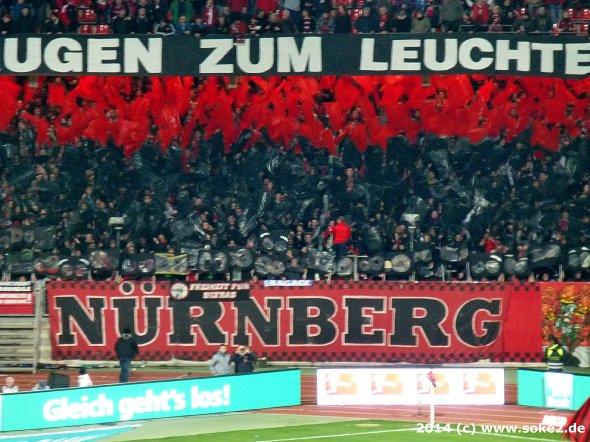 140326_nuernberg_vfb_soke2.de011