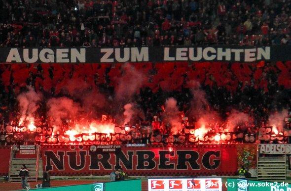 140326_nuernberg_vfb_soke2.de012