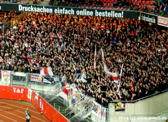 140326_nuernberg_vfb_soke2.de027