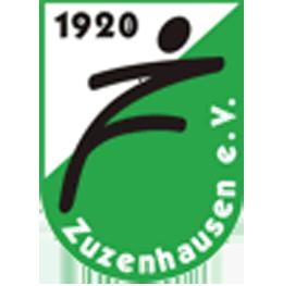 Baden_Zuzenhausen_FC