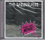 CD_Razorblade_Gimme.some.Noise
