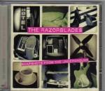 CD_Razorblades_Snapshots.from.the.Underground