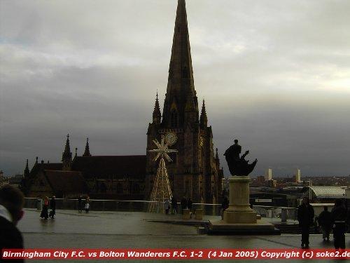 soke2_birm.city_4jan2005_001