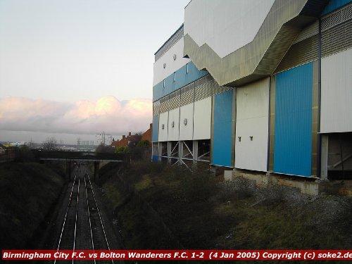 soke2_birm.city_4jan2005_008