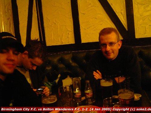soke2_birm.city_4jan2005_011